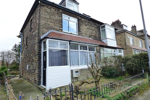 3 bedroom semi-detached house for sale - Heights Lane, Bradford, BD9