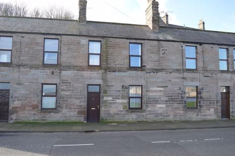 2 bedroom terraced house for sale - Dock Road, Berwick-Upon-Tweed