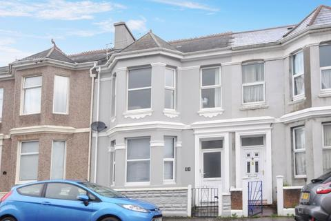 2 bedroom apartment for sale - Cotehele Avenue, Plymouth. Modern two bedroom first floor flat.
