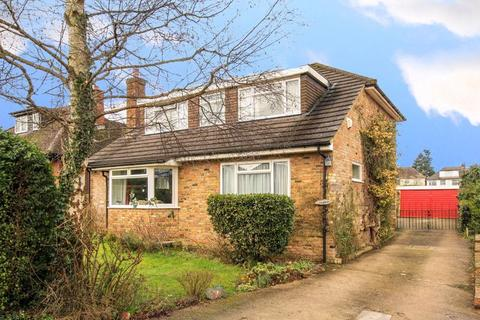5 bedroom detached house for sale - Northchurch