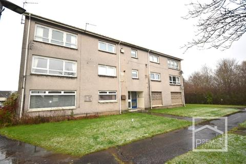 2 bedroom flat to rent - Clova Place, Uddingston, Glasgow