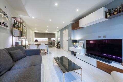 1 bedroom flat for sale - Avon House, 5 Enterprise Way, SW18