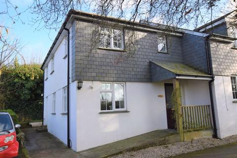3 bedroom cottage for sale - Stourscombe, Launceston