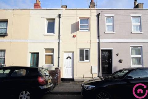 1 bedroom terraced house to rent - Burton Street, Cheltenham