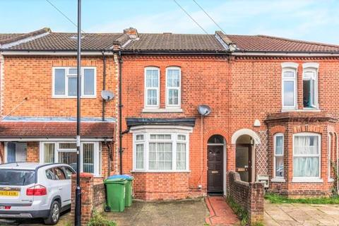 5 bedroom house share to rent - STUDENT HOUSE, Avenue Road, Southampton