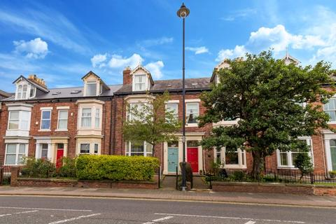 7 bedroom detached house for sale - Investment Opportunity!! HMO!! Large Terraced House In Excellent Area!