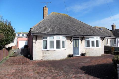 2 bedroom detached bungalow for sale - Sweet Hill Lane, Southwell, Portland