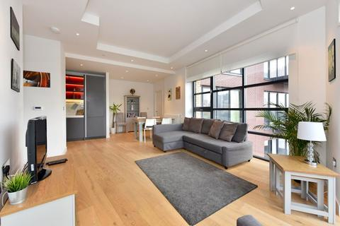 3 bedroom apartment for sale - Astell House, Canning Town, E14