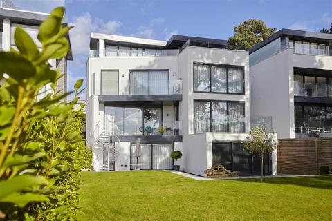 5 bedroom detached house for sale - Minterne Road, Evening Hill, Poole