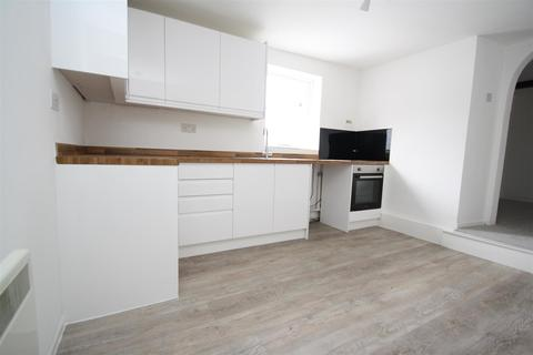 1 bedroom apartment for sale - Market Square, Leighton Buzzard