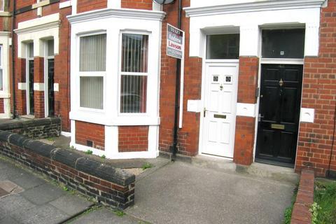 3 bedroom flat for sale - 44 Shortridge Terrace Jesmond NE2 2JE