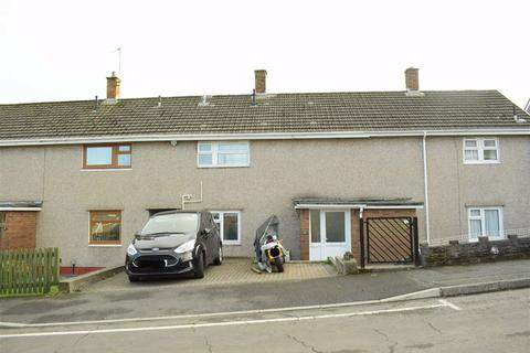 2 bedroom semi-detached house for sale - Mayflower Close, Sketty