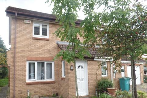 3 bedroom house to rent - Nelson Crescent, Motherwell