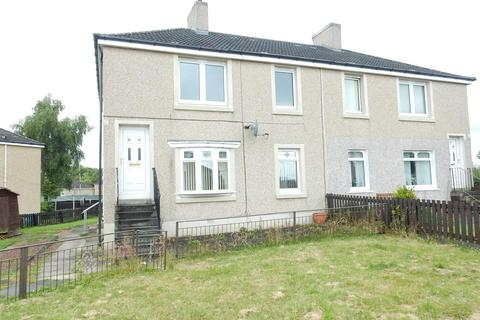 2 bedroom house to rent - Forgewood Road, Motherwell