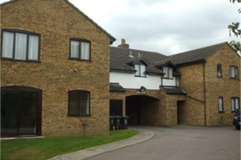 1 bedroom apartment to rent - Aylmerton Court, Hitchin Road, Shefford, SG17