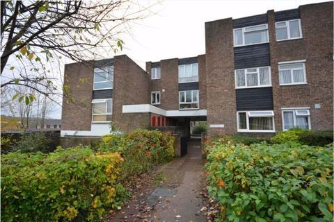 1 bedroom flat for sale - Showfields Road, Tunbridge Wells, Kent