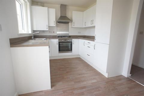 2 bedroom house to rent - Greenfinch grove, Birchwood, Warrington