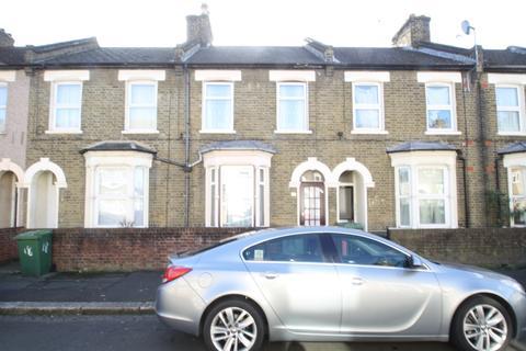 3 bedroom terraced house for sale - Braemar Road, Plaistow , London, E13