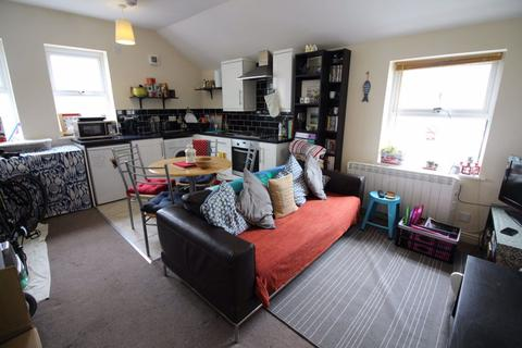 1 bedroom apartment to rent - Albany Court, Flat 5, Roath, Cardiff.