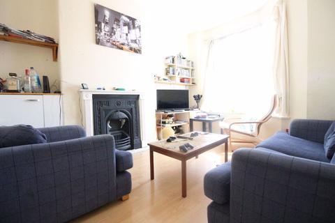 4 bedroom house to rent - Norman Street, Cathays, Cardiff