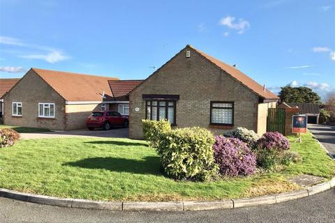 2 bedroom detached bungalow for sale - Penny Lane, Bexhill On Sea