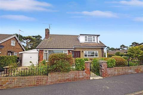 4 bedroom detached bungalow to rent - Southgate, Crossgates, North Yorkshire, YO12
