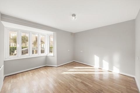 1 bedroom flat for sale - Loats Road, SW2