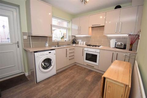 2 bedroom terraced house for sale - Imeary Street, South Shields