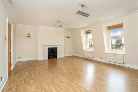 2 bedroom flat for sale - First Avenue, Hove, BN3