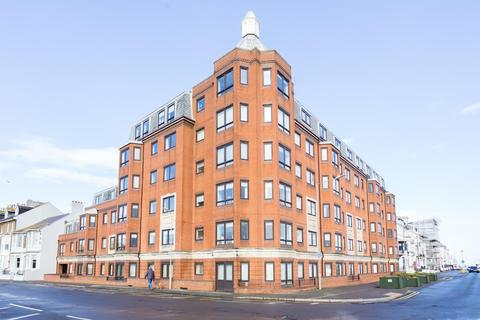 2 bedroom flat for sale - Ranelagh Road, Deal