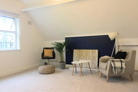 1 bedroom flat for sale - Birmingham Road, West Bromwich, B70