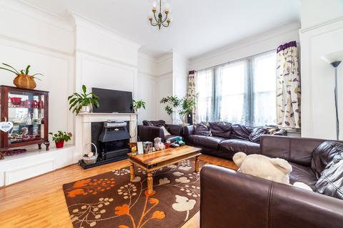 5 bedroom terraced house for sale - Whiteley Road, London, SE19