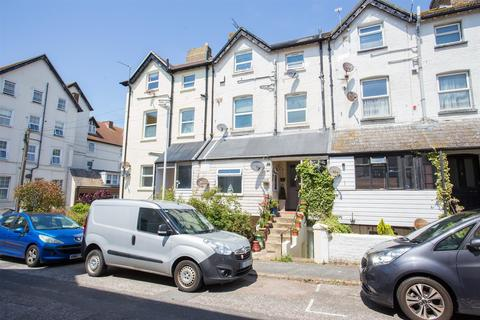 1 bedroom flat for sale - Beach Rise, Westgate on sea