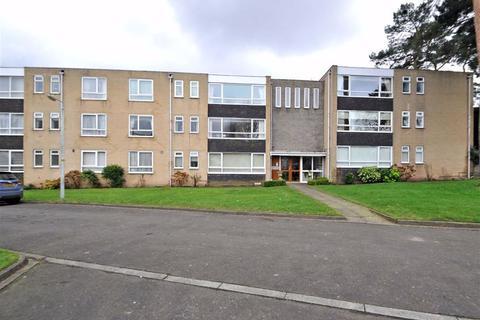 2 bedroom apartment for sale - 51 Milestone Court, Lime Tree Avenue, Tettenhall Wood, Wolverhampton, WV6