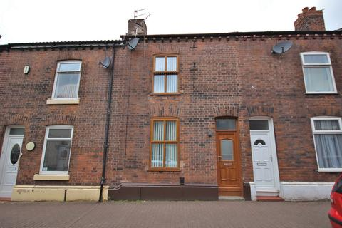 2 bedroom terraced house for sale - Mersey Road, Widnes, WA8