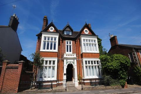 1 bedroom apartment to rent - THE HOLLIES, CHURCH ROAD