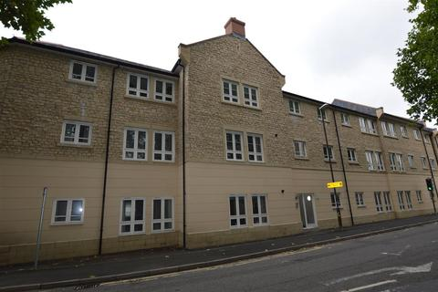 2 bedroom flat for sale - Frome Road, Radstock