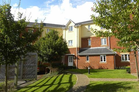 2 bedroom apartment to rent - Kings Heath