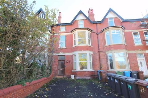 2 bedroom apartment for sale - Richmond Road, Lytham St Annes, Lancashire