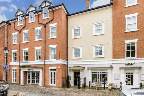 2 bedroom apartment for sale - Church Lane, Nantwich, Cheshire