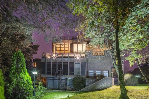 8 bedroom flat for sale - Spaniards Road, Hampstead Heath, NW3