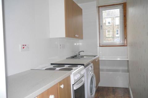 1 bedroom flat to rent - Baldovan Terrace, Dundee,