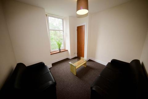 1 bedroom flat to rent - Bright Street, ,