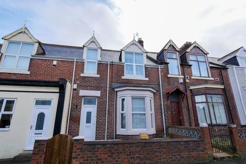 3 bedroom terraced house for sale - General Graham Street, High Barnes, Sunderland