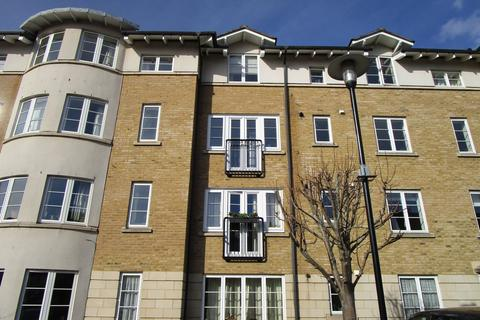 2 bedroom flat to rent - Pooles Wharf Court, ,