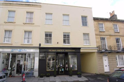 1 bedroom flat to rent - Great Norwood Street, Leckhampton, Cheltenham
