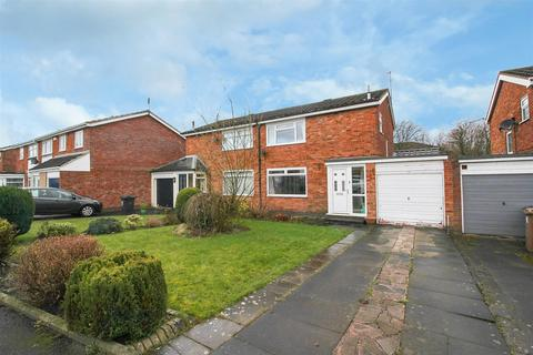 3 bedroom house for sale - Melness Road, Hazlerigg, Newcastle Upon Tyne