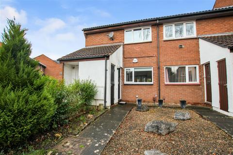 1 bedroom apartment for sale - Quaker Lane, Darlington