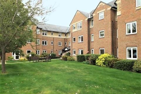 1 bedroom flat to rent - Silvas Court, Dacre Court, Morpeth