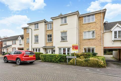 2 bedroom flat for sale - Elder Crescent, Andover